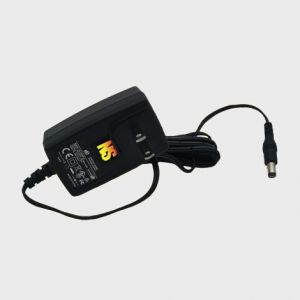 RAELink 3 Power Adapter