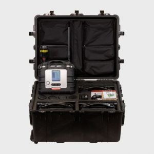 AreaRAE Pro RDK Detector Kit