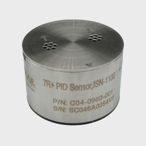 7R+ PID ppb Sensor for AreaRAE Pro Monitors