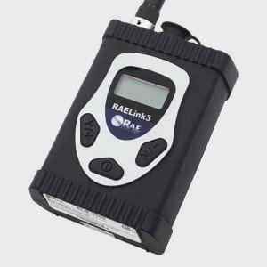 RAELink 3 - Bluetooth