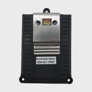 Battery Pack for RAELink 3 - Alkaline