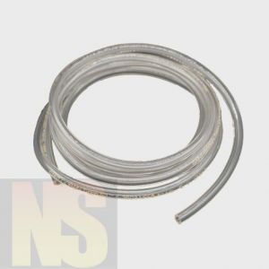 Tygon® Tubing for RAE Systems Gas Monitors